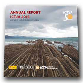 Annual reports2015 280x280