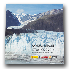 Annual reports2016 280x280
