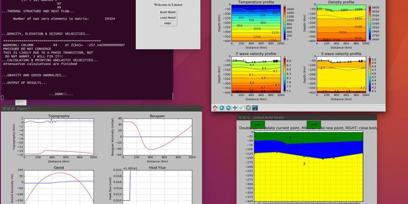 Slider730x390_Modelling_11