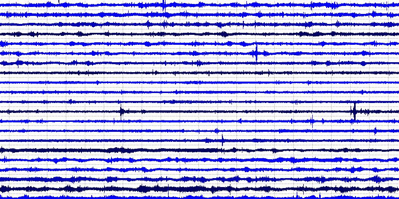 Slider730x390_SeismicLab_01