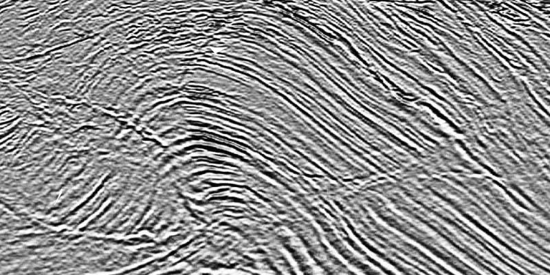 Slider730x390_SeismicLab_08
