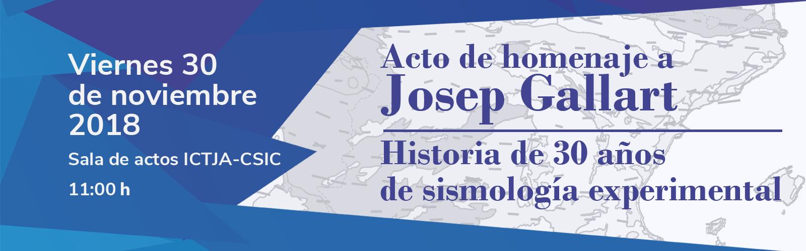 Banner-Josep-Gallart-Cast