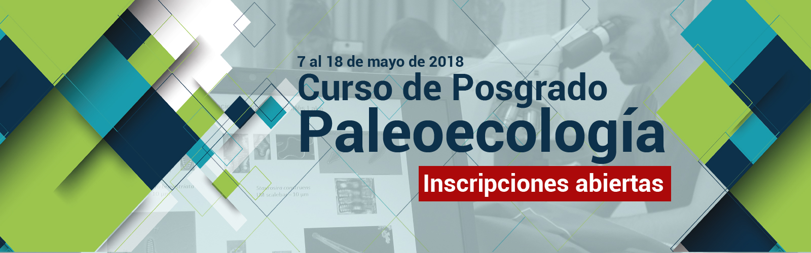 CursoPaleo2018_Slider-Home-1600x500C