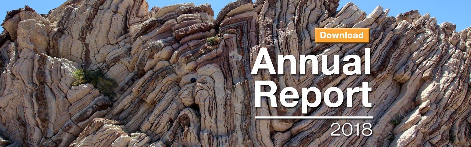 Slider_AnnualReport2018_1600x500