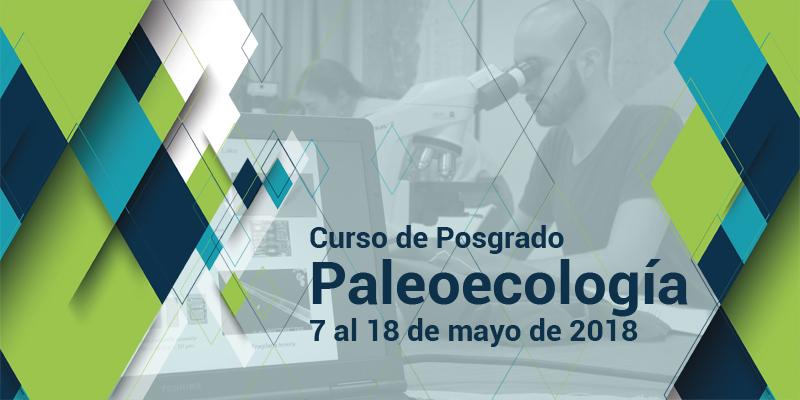 CursoPaleoecologia_730x390_Slider13